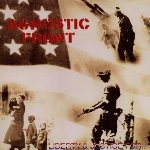 Liberty And Justice For... - Agnostic Front