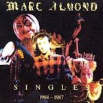 Singles 1984 - 1987 - Marc Almond