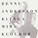 Klinga mina klockor - Benny Andersson