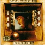 Greatest Hits - Joan Armatrading