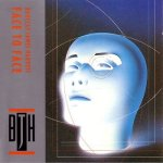 Face To Face - Barclay James Harvest