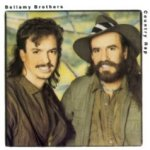 Country Rap - Bellamy Brothers
