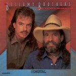 Crazy From The Heart - Bellamy Brothers