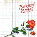 Gr��enwahn - Burkhard Brozat