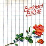 Größenwahn - Burkhard Brozat