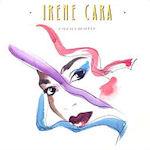 Carasmatic - Irene Cara