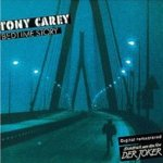 Bedtime Story - Tony Carey
