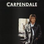 Carpendale - Howard Carpendale