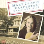 Hometown Girl - Mary Chapin Carpenter