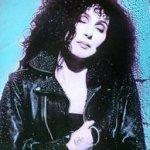 Cher (1987) - Cher
