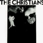 The Christians - Christians