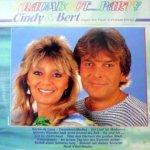 Traumboot-Party: Cindy + Bert singen ihre Funk- und Fernseh-Erfolge - Cindy + Bert