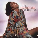 The Natalie Cole Collection - Natalie Cole
