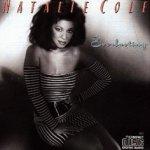 Everlasting - Natalie Cole