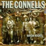 Boylan Heights - Connells