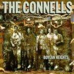 Boylan Heights - Connells