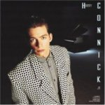 Harry Connick jr. - Harry Connick jr.