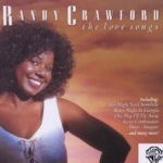 The Love Songs - Randy Crawford