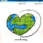 Liebes Leben - Georg Danzer