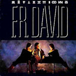 Reflections - F.R. David
