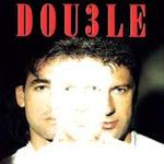 Dou3Le - Double