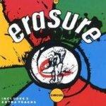 The Circus - Erasure