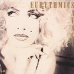 Savage - Eurythmics