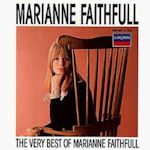 The Very Best Of Marianne Faithfull - Marianne Faithfull