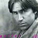 Exiles - Dan Fogelberg