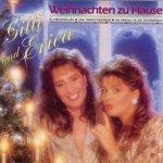 Weihnachten zu Hause - Gitti + Erica