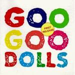 Goo Goo Dolls - Goo Goo Dolls