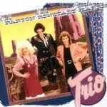 Trio - {Emmylou Harris}, Dolly Parton + Linda Ronstadt