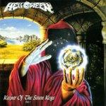 Keeper Of The Seven Keys Part 1 - Helloween