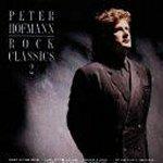Rock Classics 2 - Peter Hofmann
