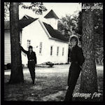 Strange Fire - Indigo Girls