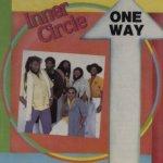 One Way - Inner Circle