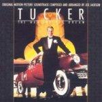 Tucker - Joe Jackson