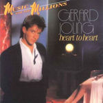 Heart To Heart - Gerard Joling