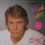Auf dem Weg zu dir - Roland Kaiser