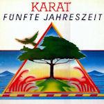 Fünfte Jahreszeit - Karat