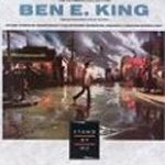 Stand By Me - The Ultimate Collection - Ben E. King