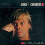 Ich kann gewinnen - Volker Lechtenbrink