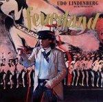 Feuerland - {Udo Lindenberg} + Panikorchester