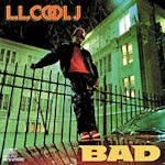 Bigger And Deffer - L.L. Cool J