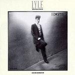 Pontiac - Lyle Lovett