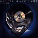 Space Opera - Didier Marouani