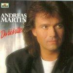 Du bist alles - Andreas Martin