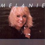 Melanie (1987) - Melanie
