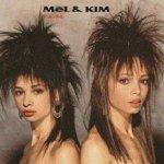 F.L.M. - Mel + Kim