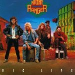 Big Life - Night Ranger